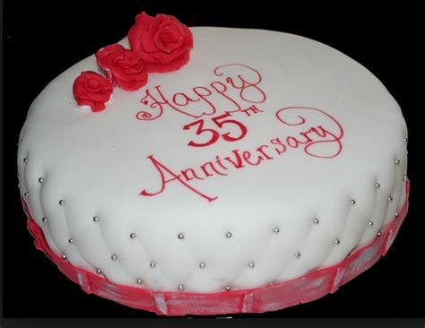 kue ulang tahun bergerak aktual post gambar kue ulang tahun pernikahan kumpulan gambar