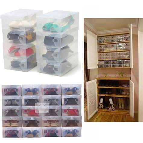 stackable shoe storage best storage design 2017 shoe bin storage best storage design 2017