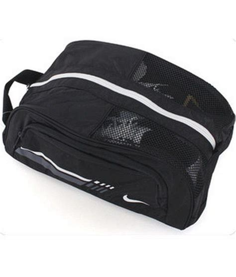 sports shoe bag nike sports shoe golf tote bag buy at best price