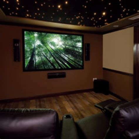 acoustic sound design home theater experts acoustic sound design home theater experts 28 images soundwaves of lakeland florida audio
