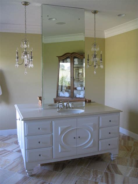his and bathroom vanities bathroom his and vanities his and vanities his and hers