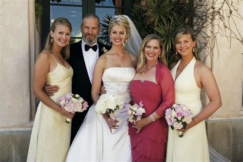 Wedding Attire Etiquette For Family by Wedding Etiquette For Parents Post Inside Weddings