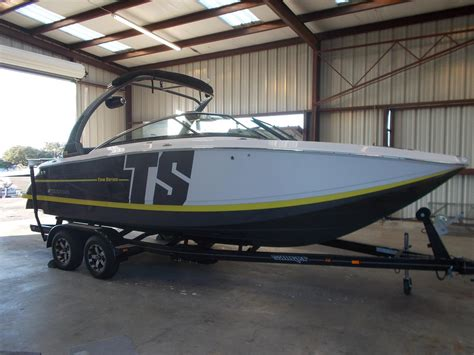 bay marine boats for sale bay marine sports center boats for sale boats
