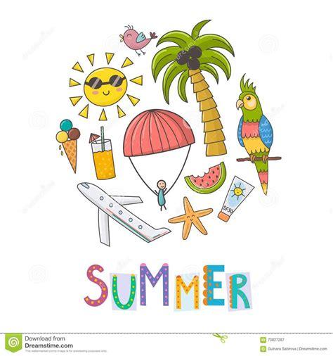 summer themes summer themes imgurm