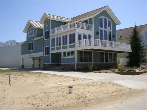 st joseph vacation rental vrbo 163474ha 5 br