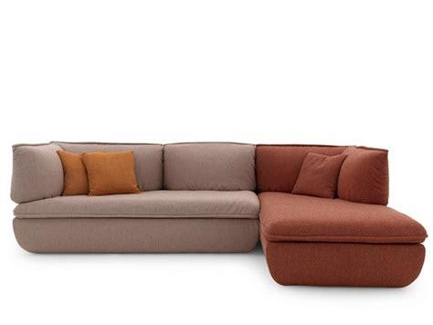 Octopus Sofa by The Mimic Octopus Inspires The New De Sofa