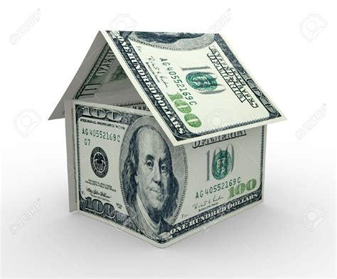 Dollar Bill Origami House - d 246 vizi gayrimenkule 231 evirin kazanc箟n箟z箟 katlay箟n baret