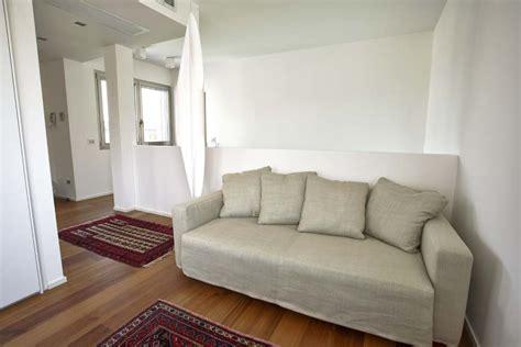 idee per arredare soggiorno con angolo cottura idee per arredare piccolo soggiorno con angolo cottura
