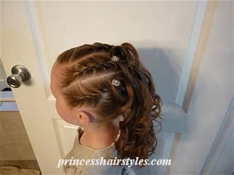 hip hop dance hairstyles for short hair dance net no wig hairstyles 9993945 read article
