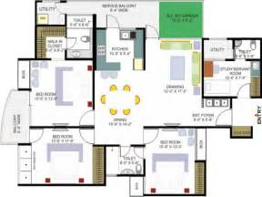 cool house plans winning small house floor plans free