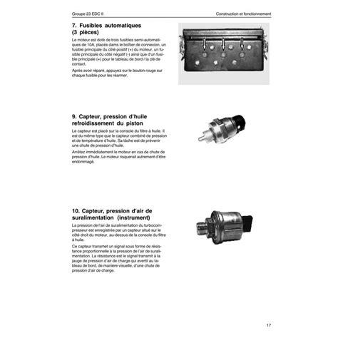volvo d13 wiring diagram html autos weblog