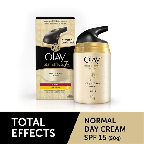 olay total effects 7 in 1 anti aging skin