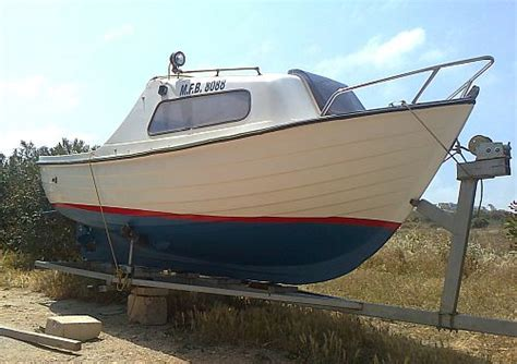 boat trailers for sale malta bimbu 20