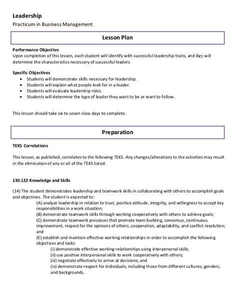 lesson plan template teks teks lesson plan template ideal vistalist co
