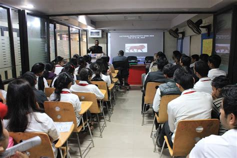Cimage Mba College Patna by Catalyst Institute Of Management And Advance Global