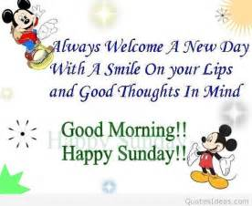 Best happy sunday images quotes greetings cards wishes
