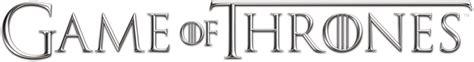 dafont game of thrones game of thrones logo forum dafont com