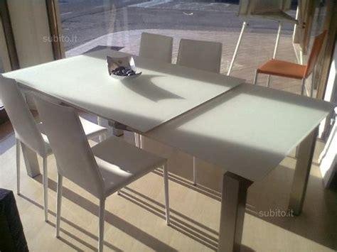 tavolo allungabile calligaris prezzo tavolo airport calligaris offerta
