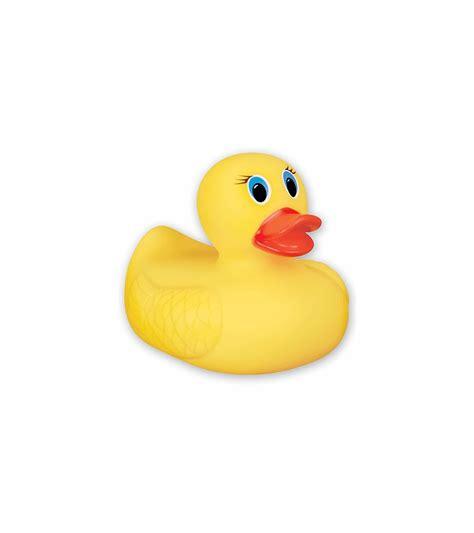 munchkin rubber duck bathtub munchkin safety bath ducky