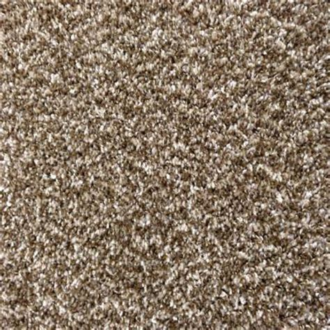 peace of mind color espresso 12 ft carpet 18032 208