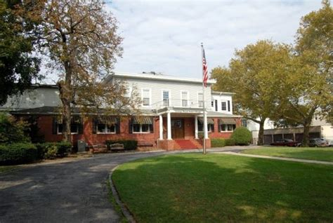 george werst funeral home ridgewood ny funeral home