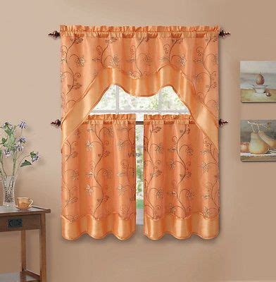 super cheap curtains 1000 ideas about 3 window curtains on pinterest living