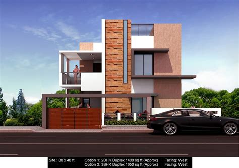 west facing house designs west facing duplex house plans images west facing duplex