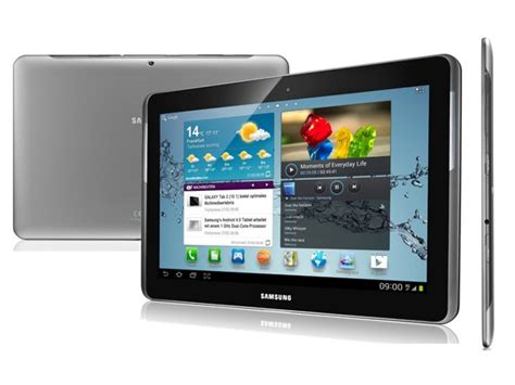 Samsung Tab 2 P5100 galaxy tab 2 10 1 p5100 south africa