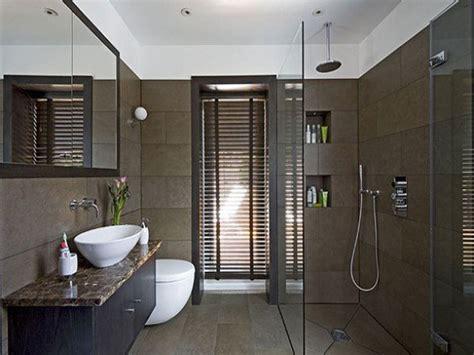 dream bathroom ideas dream bathroom designs bathroom design ideas