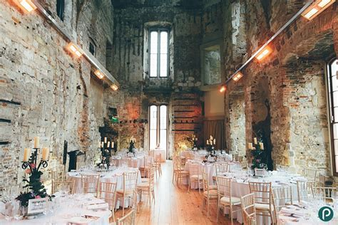 Lulworth Castle weddings   Emma Rob Part 2   Paul