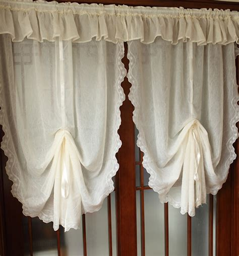 how to make folding curtains compare prices on folding curtains online shopping buy