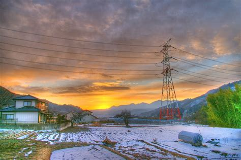 imagenes de japon hermosas hermosas imagenes de japon taringa