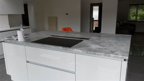 Corian Stockists Hanex Worktops Installer Newport Cardiff Wales