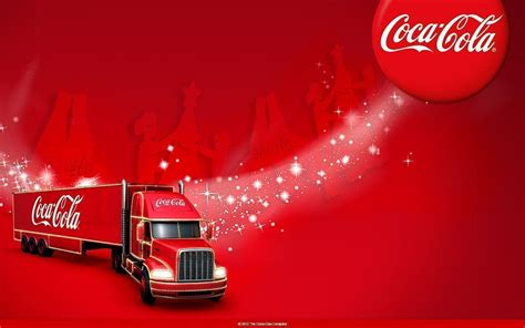 coca cola christmas wallpaper 31603 nexus christmas wallpapers wallpaper cave