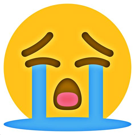imagenes llorando para whatsapp im 225 genes de emoticones tristes para facebook imagenes de