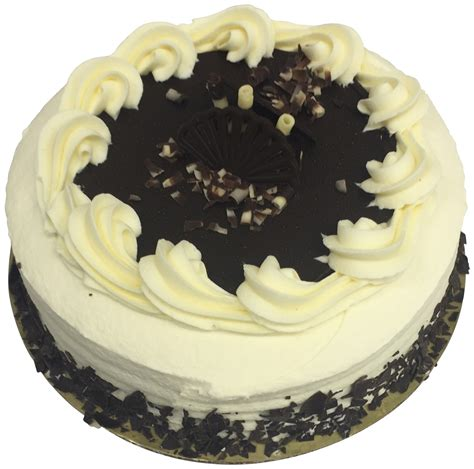 Walmart Decorated Cakes by Walmart Bakery Products Pictures And Order Information