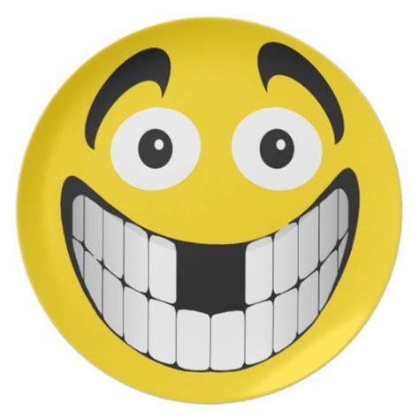 big smile smiley face big smile smiley face newhairstylesformen2014 com