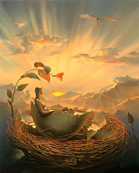 libro surrealismus 35 surreal and creative oil paintings by artist vladimir kush