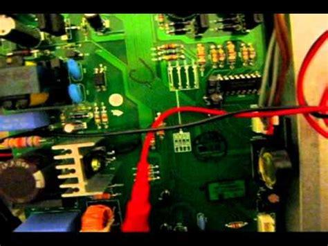 sub zero 532 condenser fan motor sub zero refrigerator not cooling diagnostic compressor