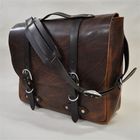 Tas Wanita Cagnotte Bag Martin Limited bag