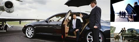 Vip Car Service by Airport Vip Service