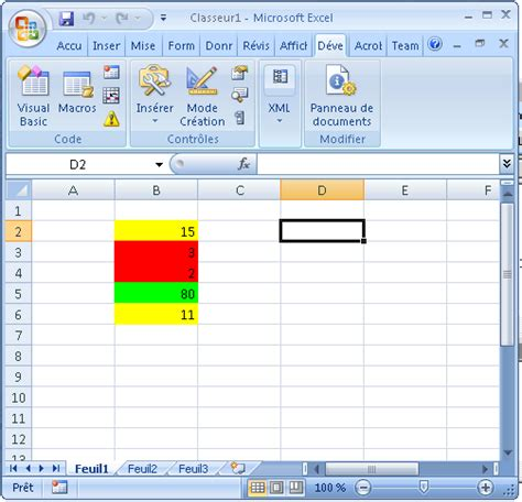 Cell Interior Color Vba by Excel Greater Than Conditional Formatting Using Vba