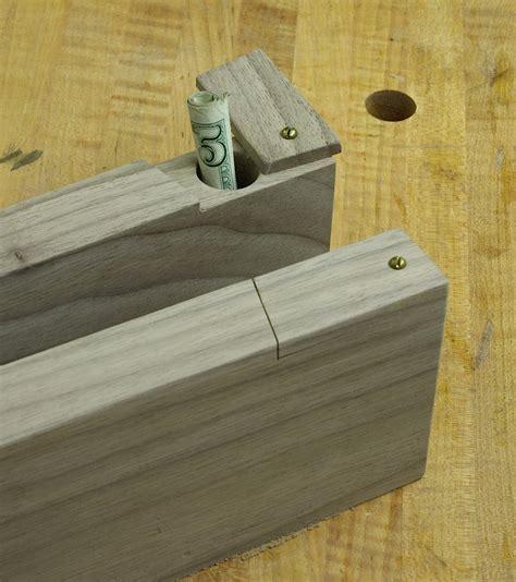 desk plans  secret compartments  woodworking