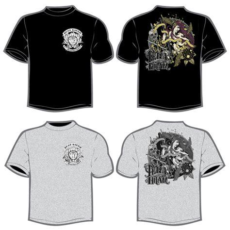 Tshirt Hitam pena hitam t shirt design contest on behance