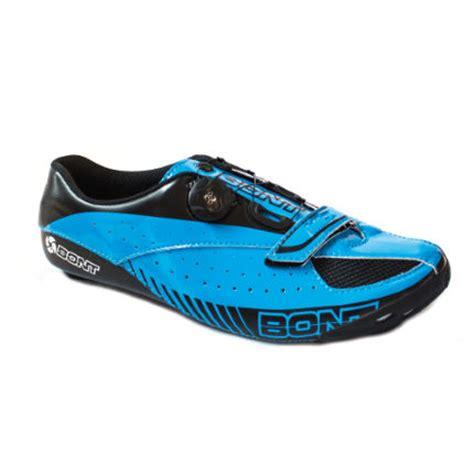 blitz shoes wiggle bont blitz road shoe black yellow eu 44 5 road