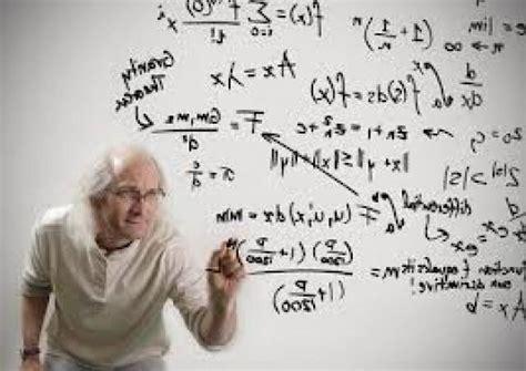 imagenes de mujeres matematicas lista cual carrera es la m 225 s dificil