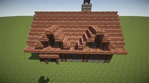 How To Make A Cottage by How To Build Your Own Cosy Cottage In Minecraft Bc Gb