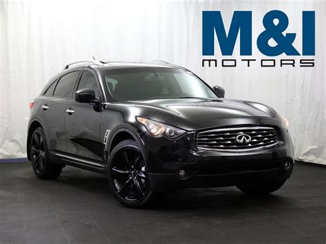 infiniti fx50 for sale 2013 infiniti fx50 reviews and rating motor trend autos post