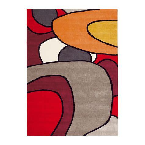 comic rug buy brink cman xian comic rug 75003 amara