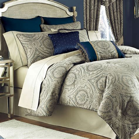 best bed sets sage green bedding sets has one of the best kind of other is croscill closeout bedding